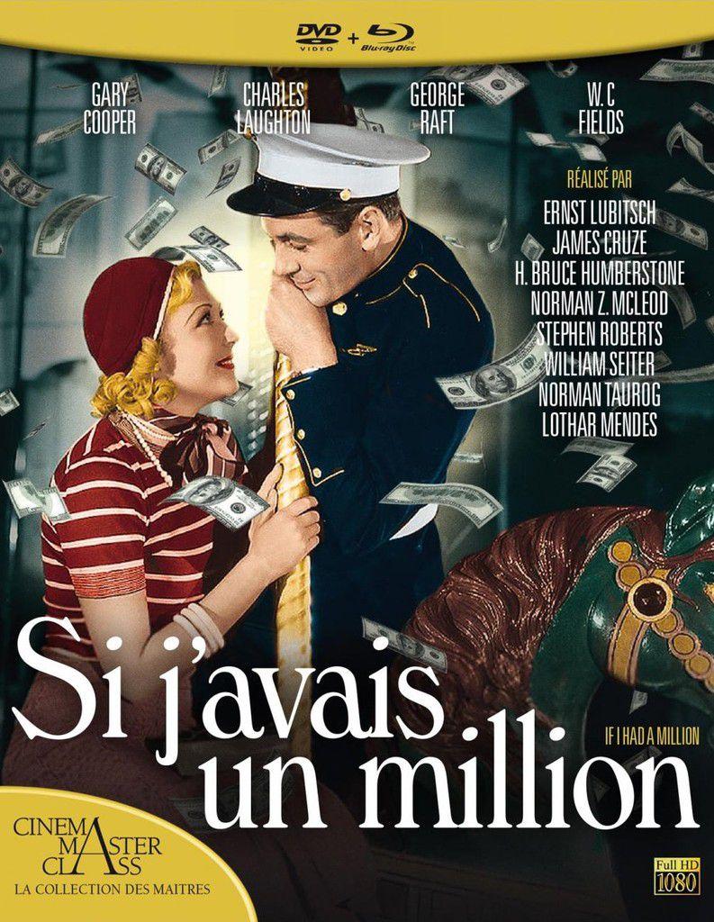 Si_j_avais_un_million
