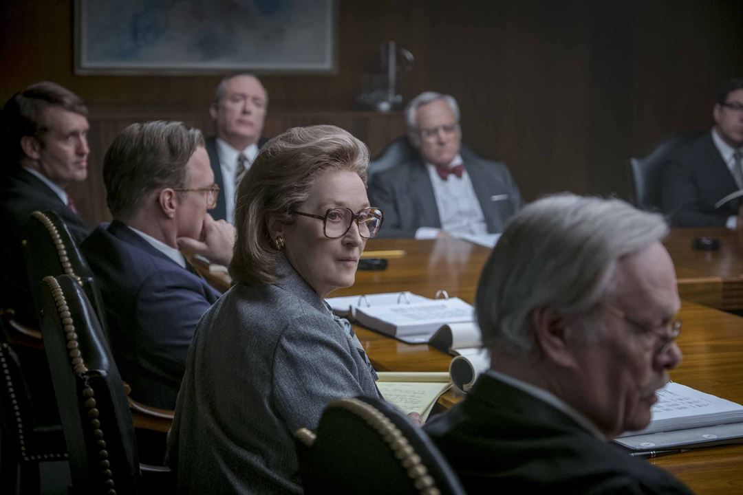 Pentagon_Papers_Meryl_Streep