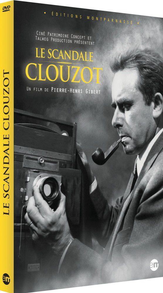 Le_scandale_Clouzot