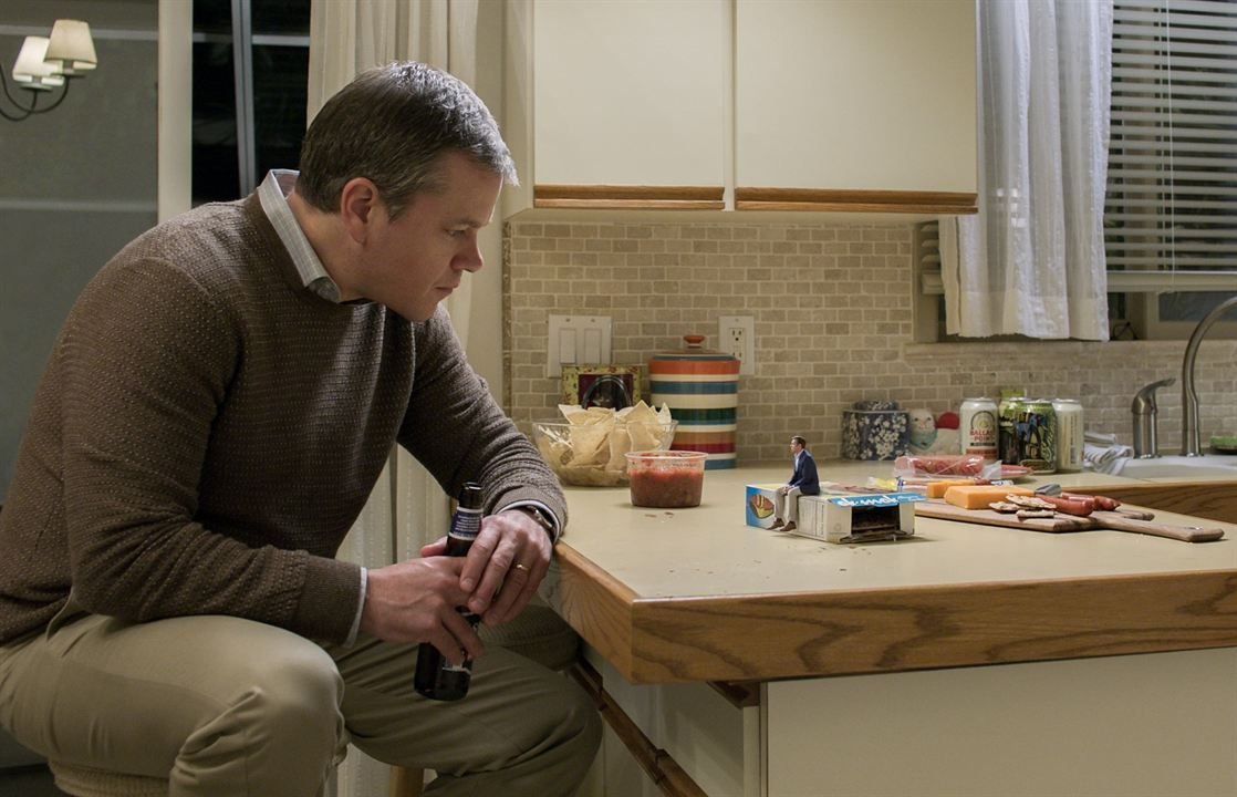 Downsizing_Matt_Damon