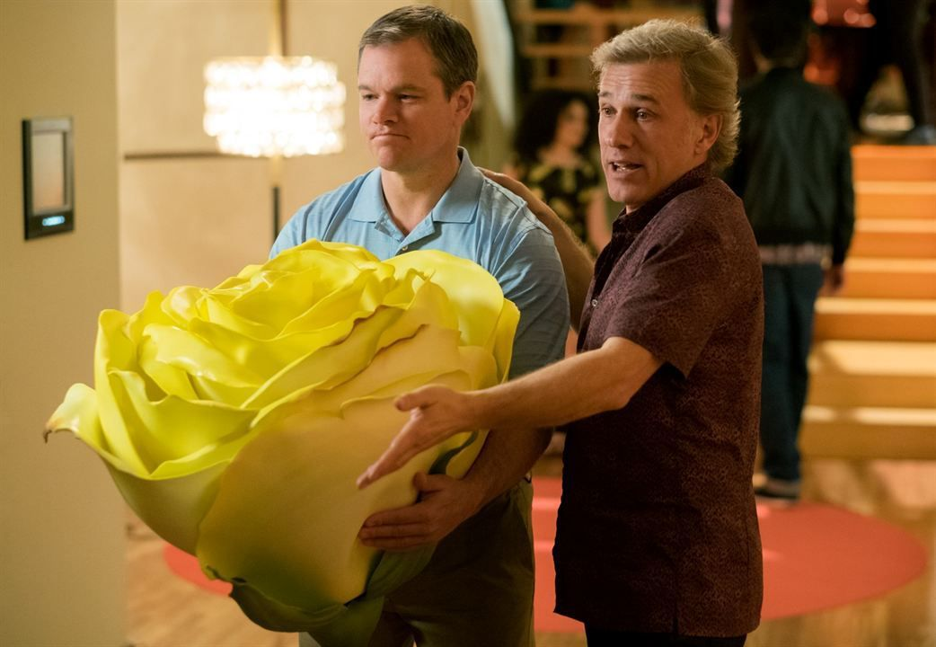 Downsizing_Christoph_Waltz