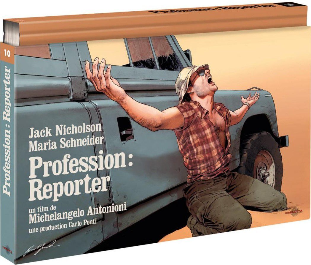Profession_reporter_Collector