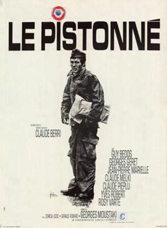 Le_pistonné