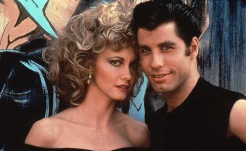 Grease_Olivia_Newton_John