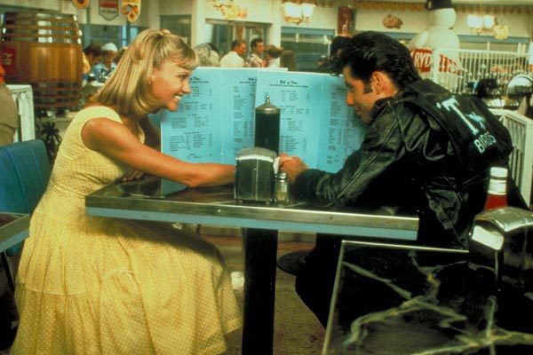 Grease_John_Travolta