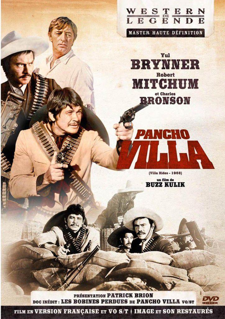 Pancho_Villa