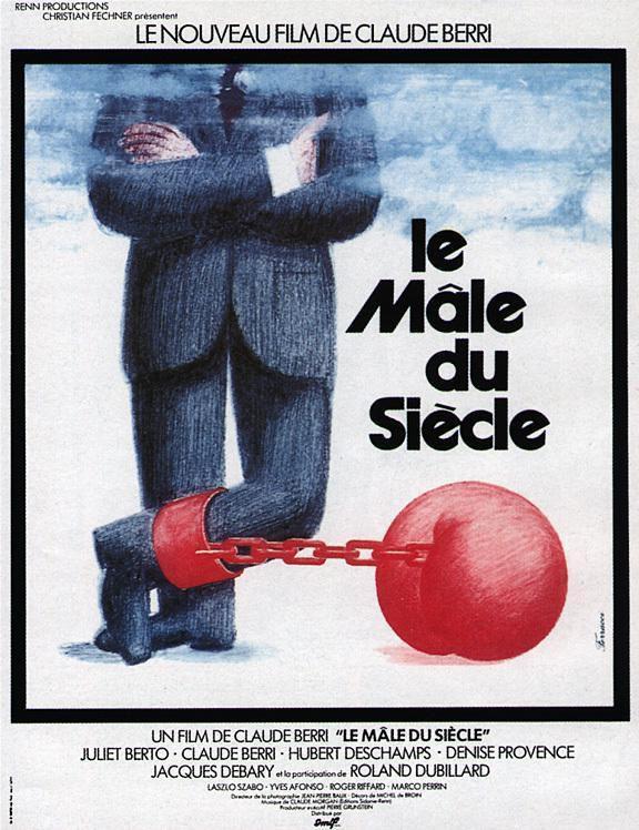 Le_mâle_du_siècle