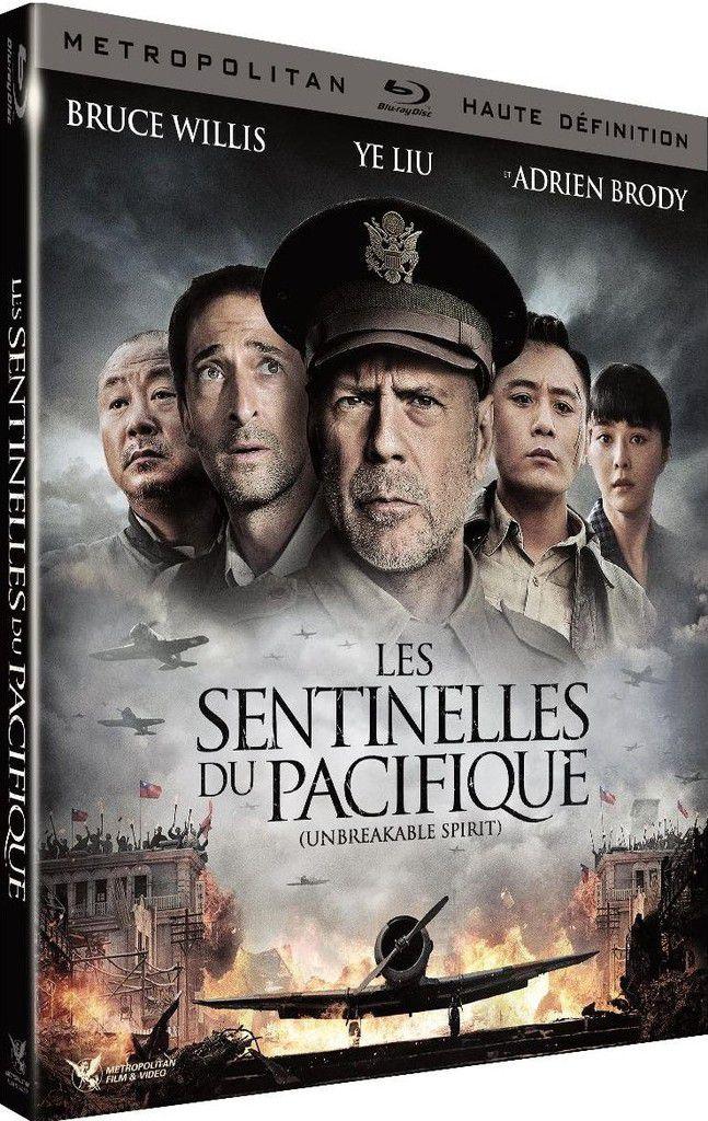 Les_sentinelles_du_pacifique