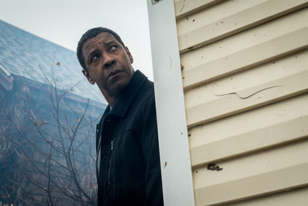 Equalizer_2_Denzel_Washington