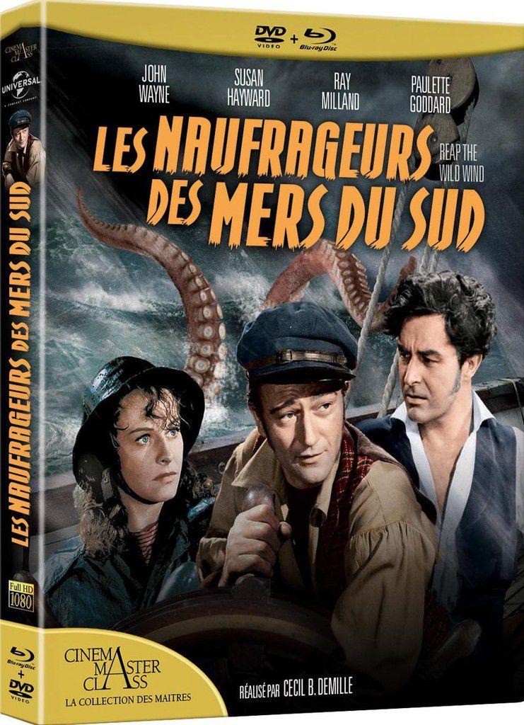 Les_naufrageurs_des_mers_du_sud