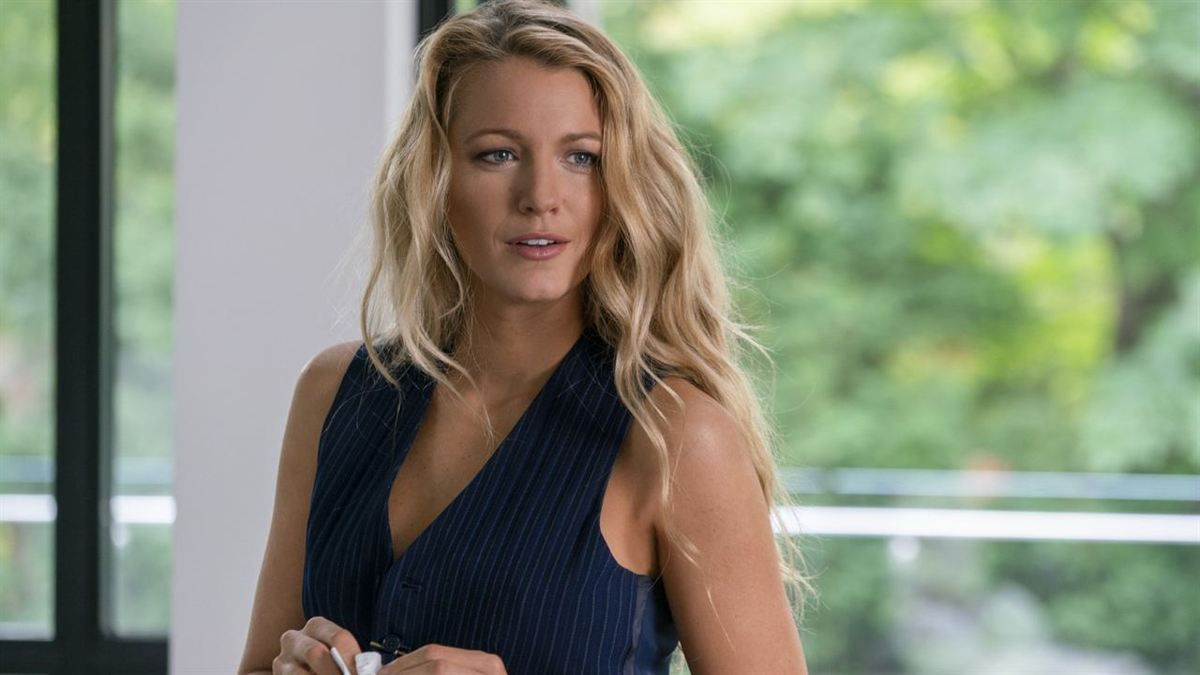 Ombre_Emily_Blake_Lively