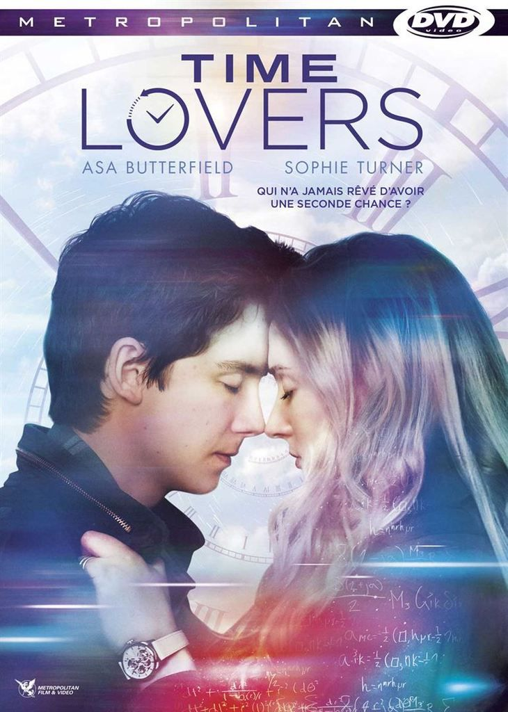 Time_lovers