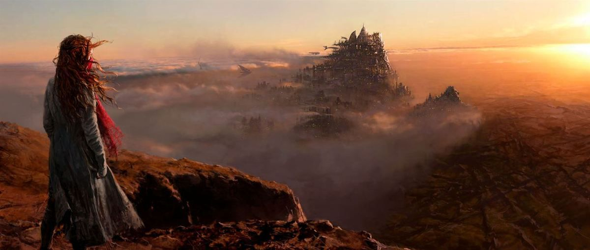 Mortal_engines_Christian_Rivers