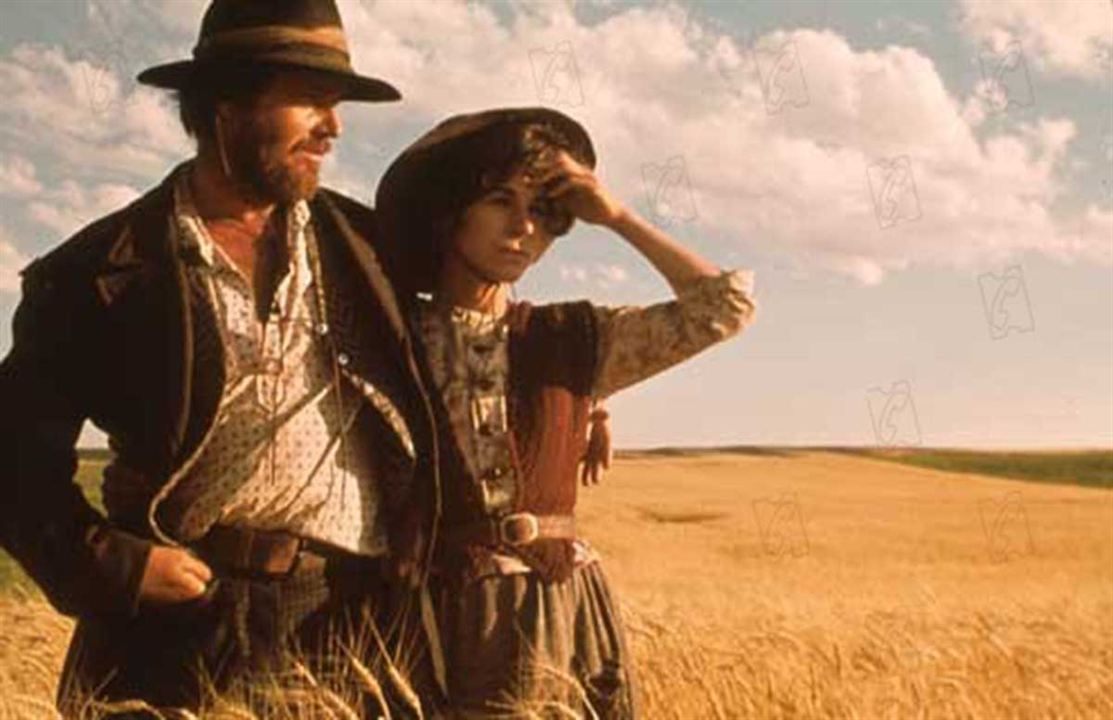 Missouri_breaks_Arthur_Penn