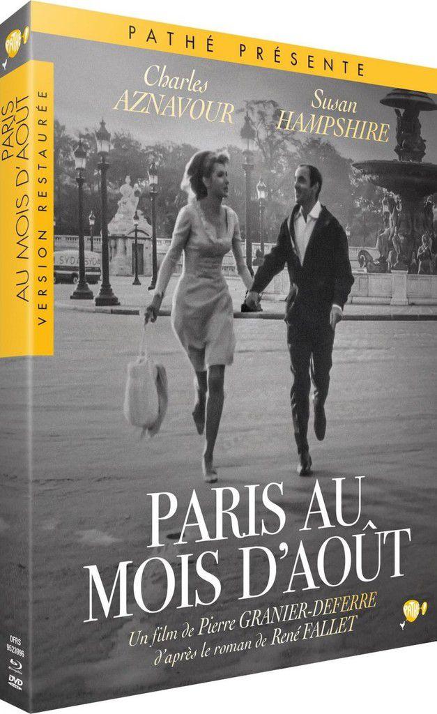Paris_au_mois_d'aout