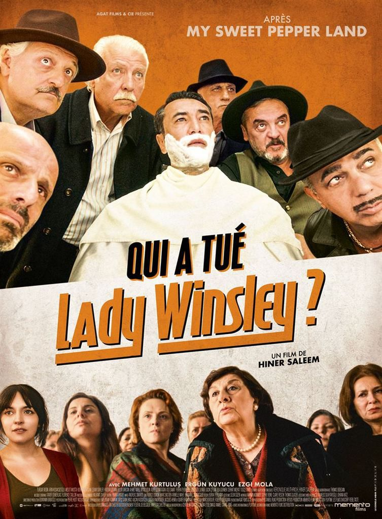 Qui_a_tué_Lady_Winsley