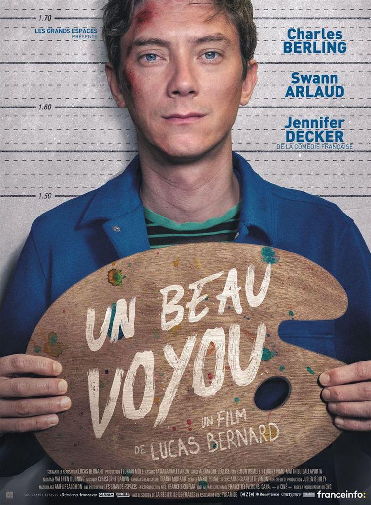 Un_beau_voyou