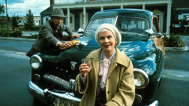 Honky_tonk_frewway_Jessica_Tandy