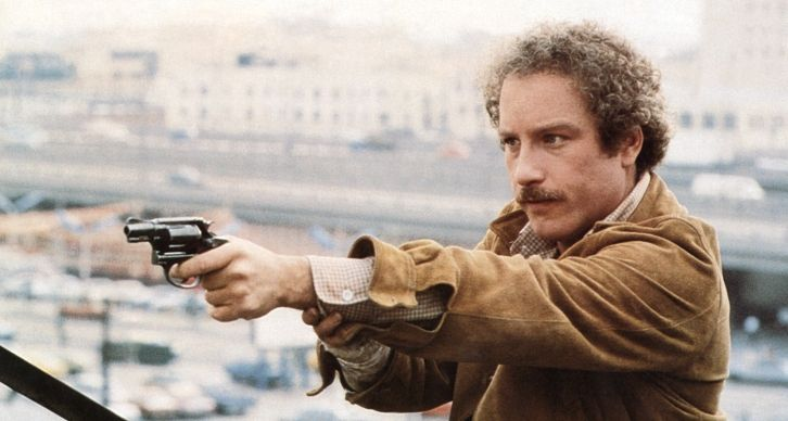 The_big_fix_Richard_Dreyfuss