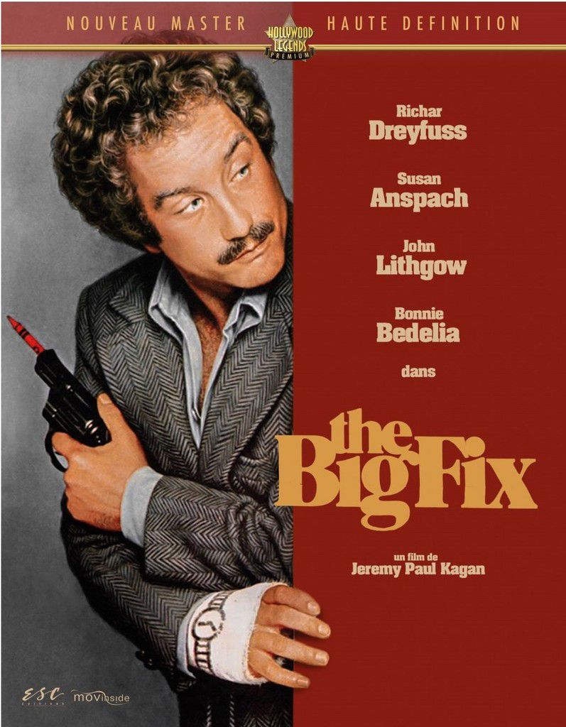 The_big_fix
