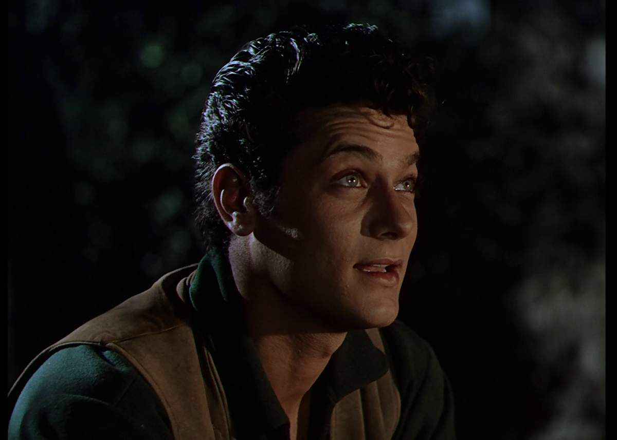 Kansas_en_feu_Tony_Curtis