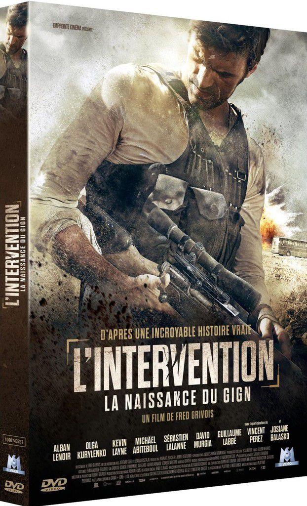 L_intervention_DVD