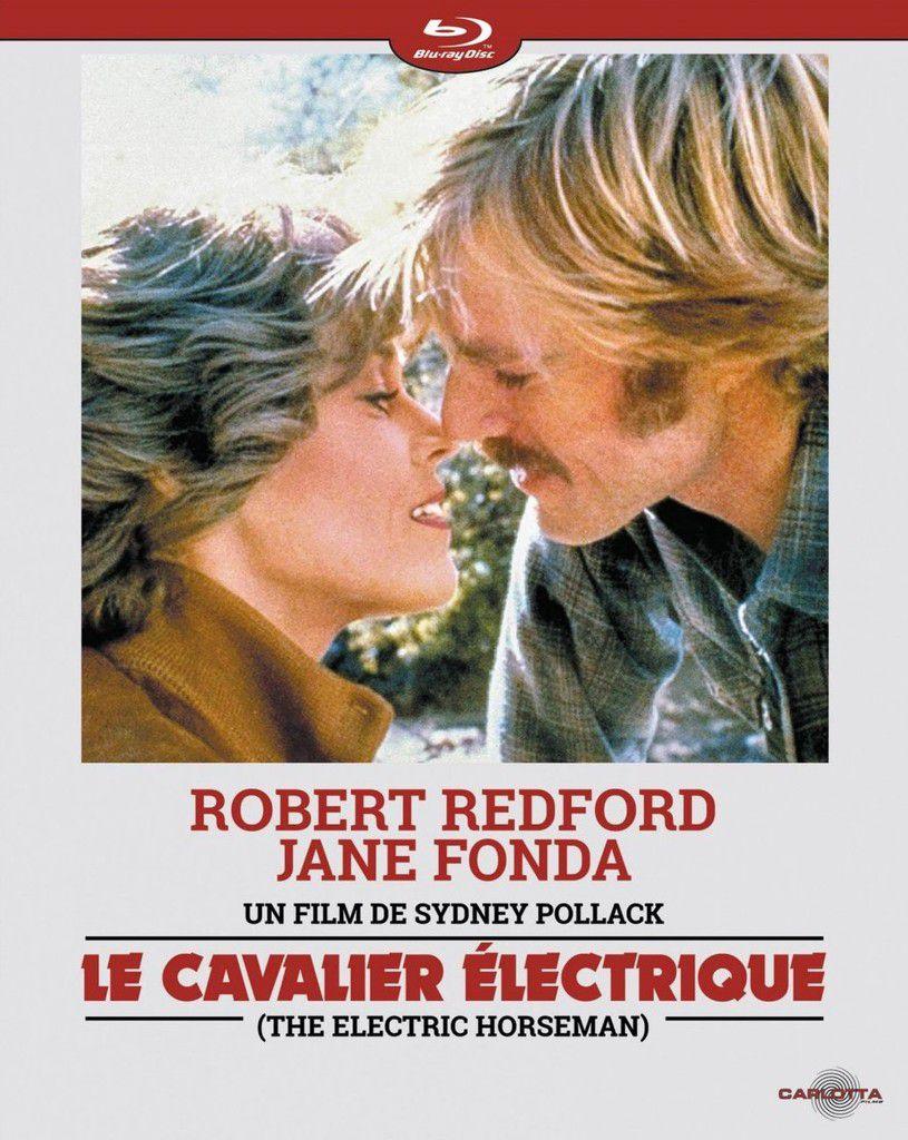 Le_cavalier_électrique
