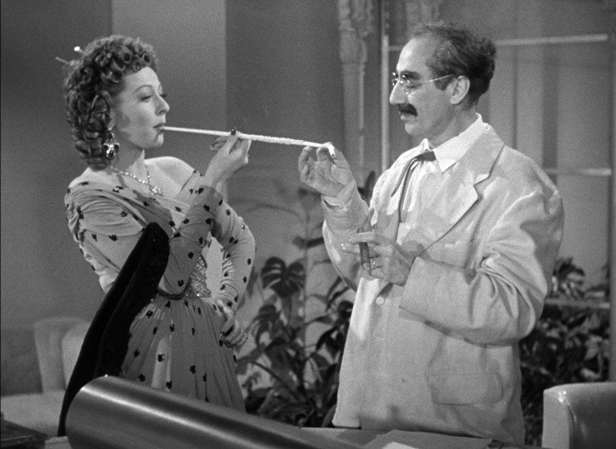 Une_nuit_à_Casablanca_Groucho_Marx