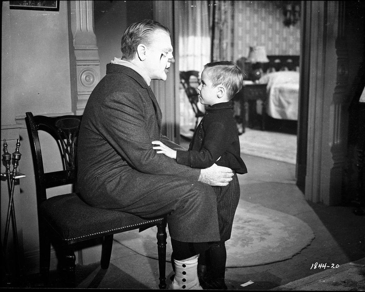 L_homme_aux_mille_visages_James_Cagney