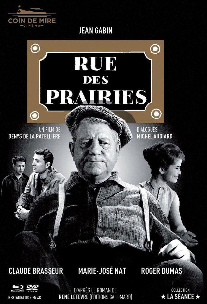 Rue_des_prairies