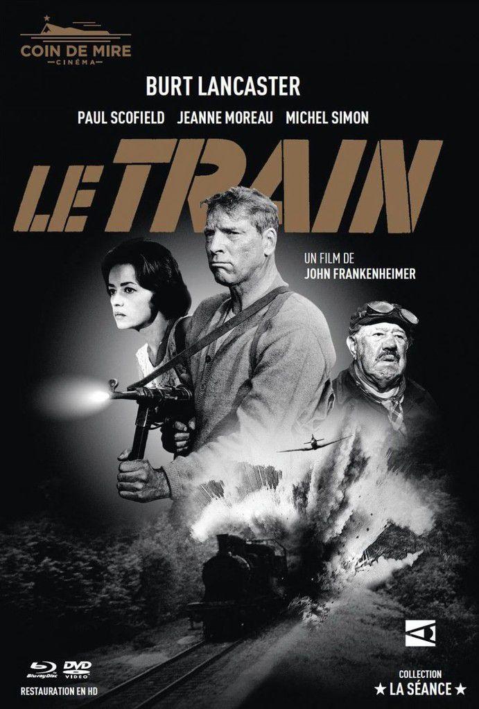 Le_train