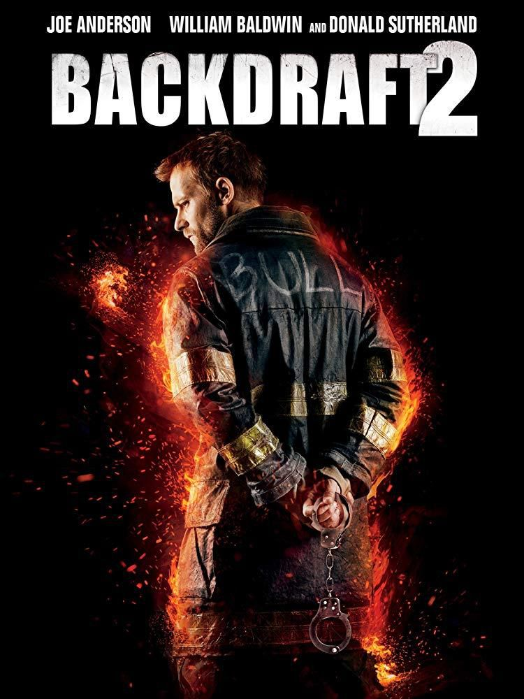 BAckdraft_2