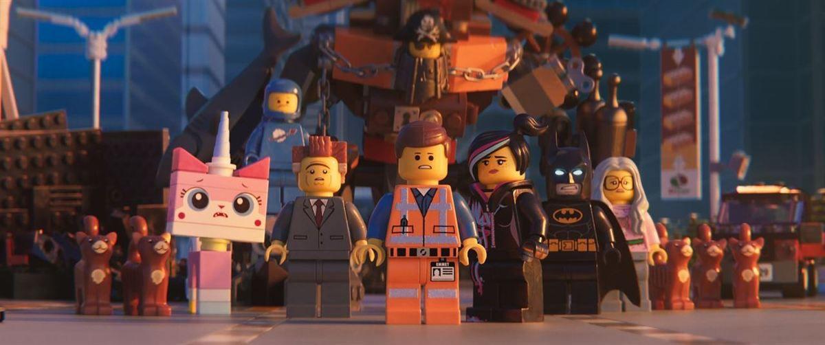 La_grande_aventure_Lego_2_Mike_Mitchell