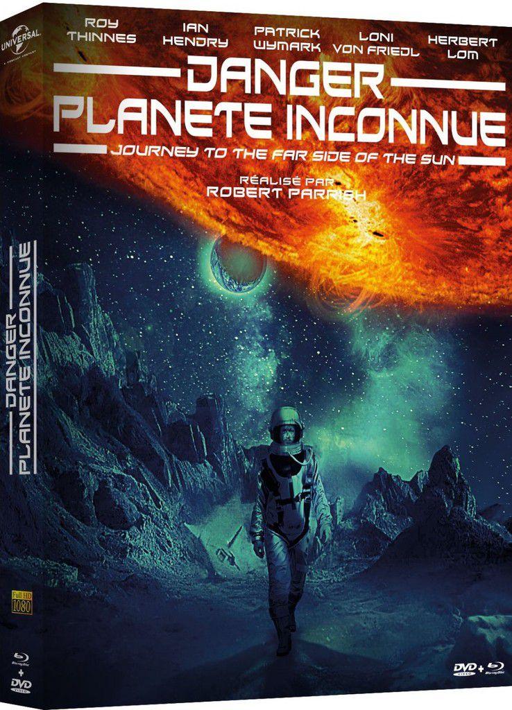 Danger_planète_inconnue