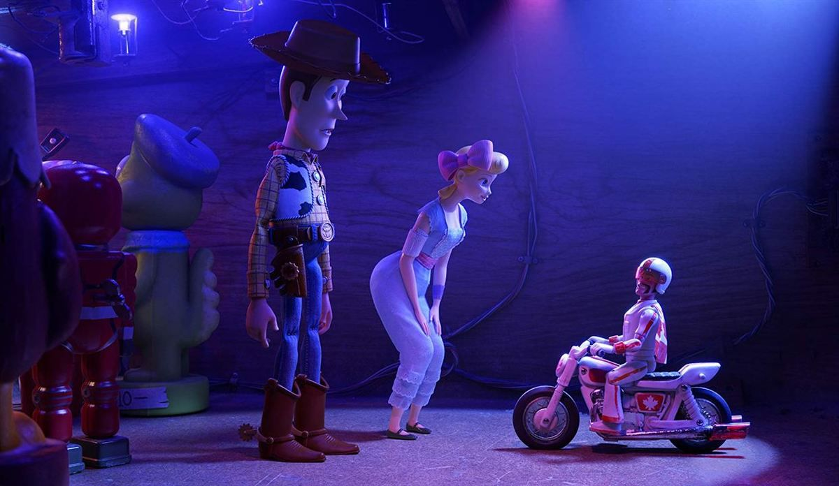 Toy_story_4_Woody