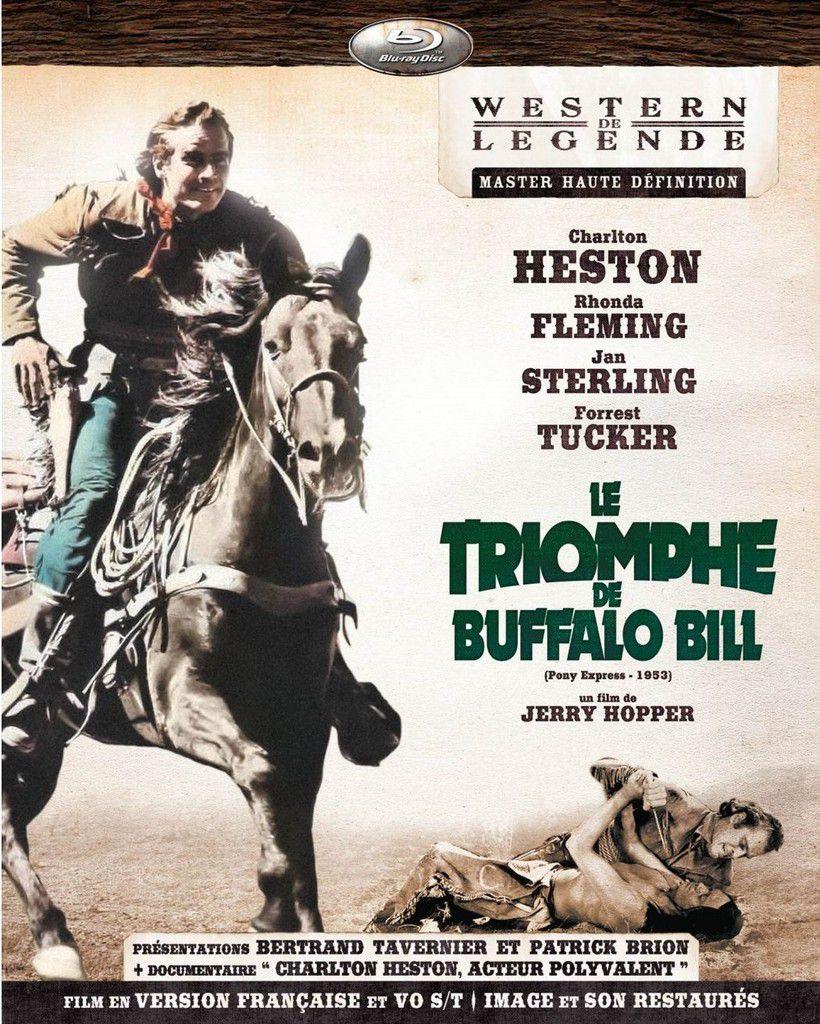 Le_triomphe_de_buffalo_bill