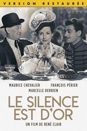 Le_silence_est_d_or