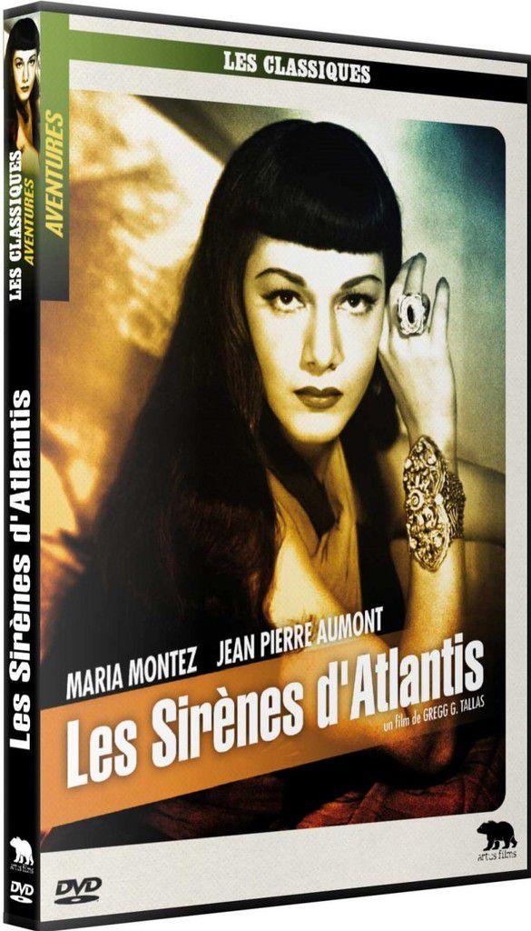 Les_sirènes_d_Atlantis