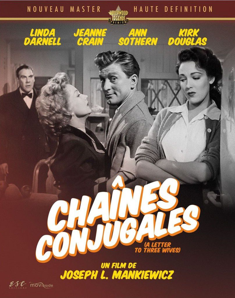 Chaines_conjugales