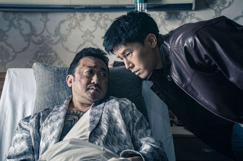 Le_gangster_le_flic_et_l_assassin_Ma_Dong_Seok