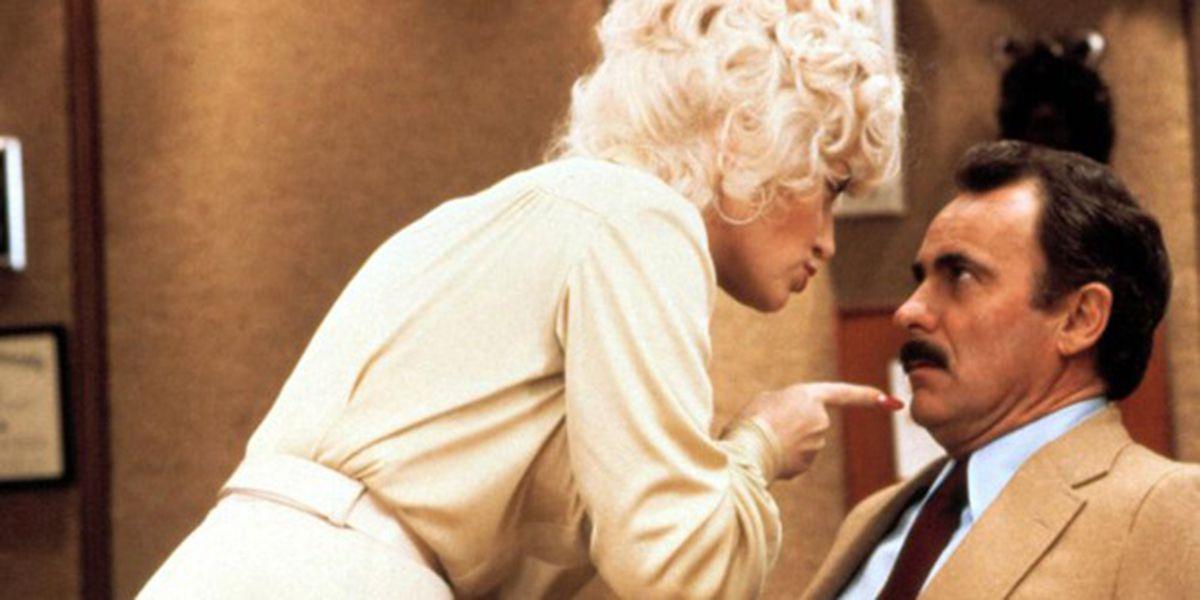 Comment_se_débarrasser_de_son_patron_Dolly_Parton
