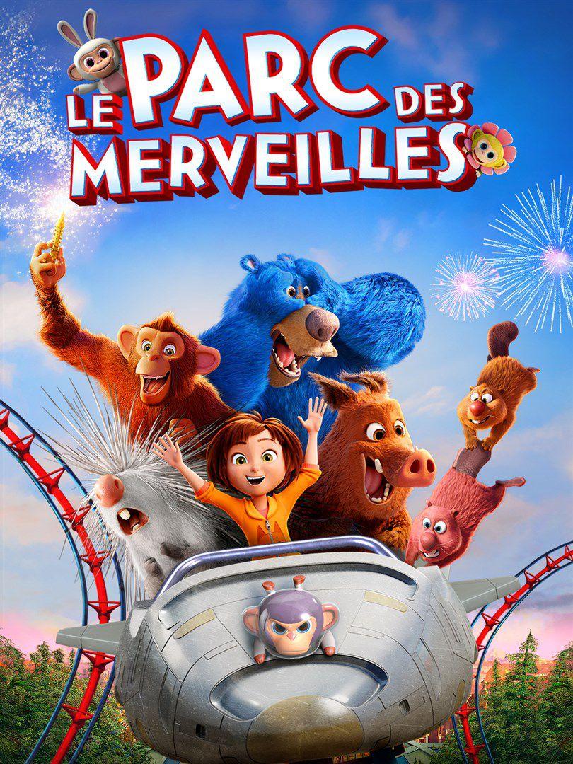 Le_parc_des_merveilles