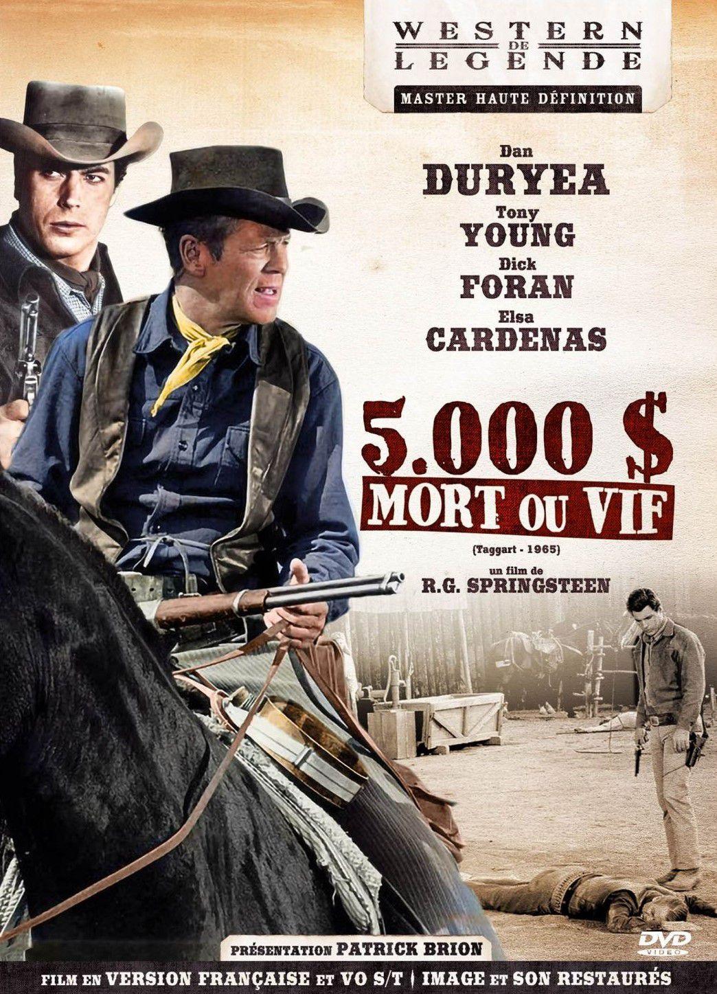 5000_dollars_mort_ou_vif