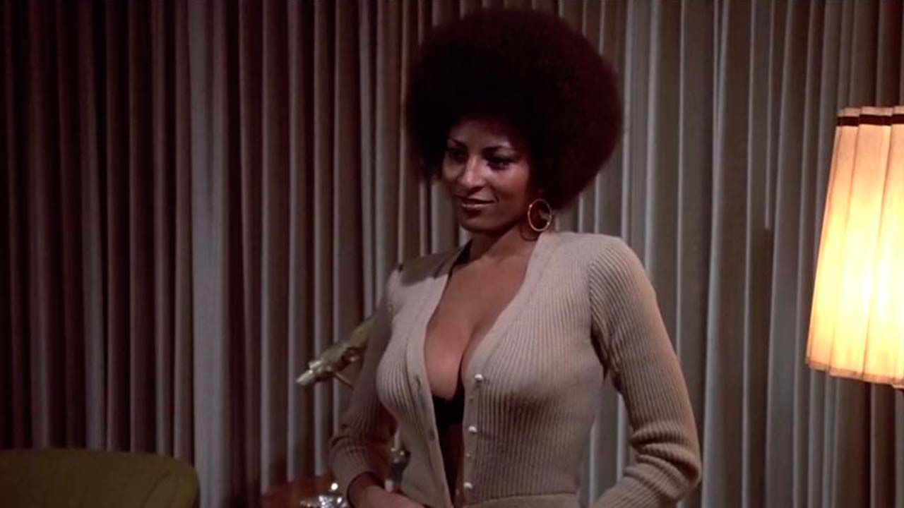 Coffy_Pam_Grier