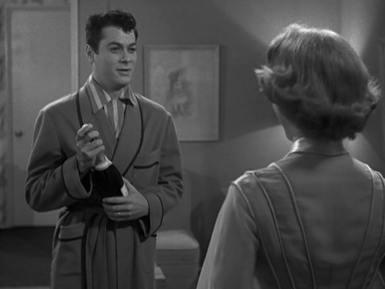 No_room_for_the_groom_Tony_curtis