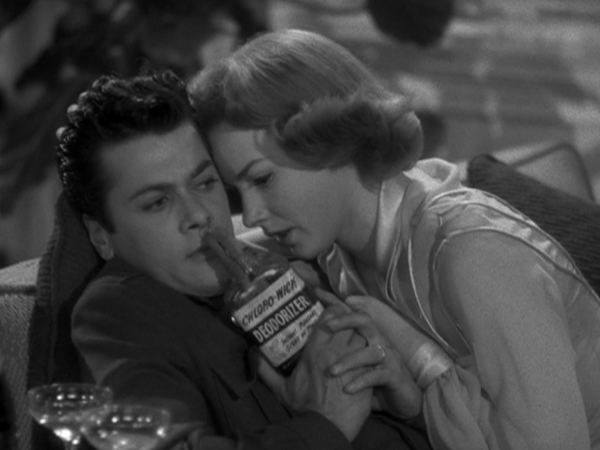 No_room_for_the_groom_Piper_Laurie