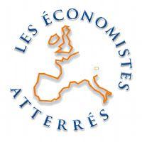 Emmanuel Macron, l'économie en marche arrière
