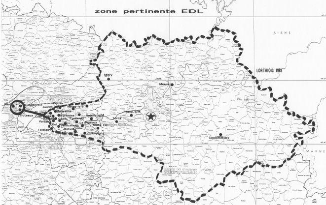 Le bêtisier d'Europacity, 3. Des emplois inaccessibles à la population locale
