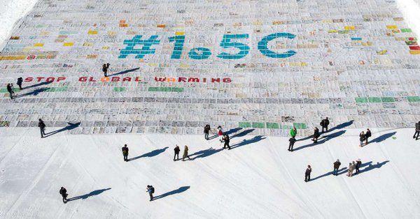 Les ONG décryptent les enjeux de la COP 24