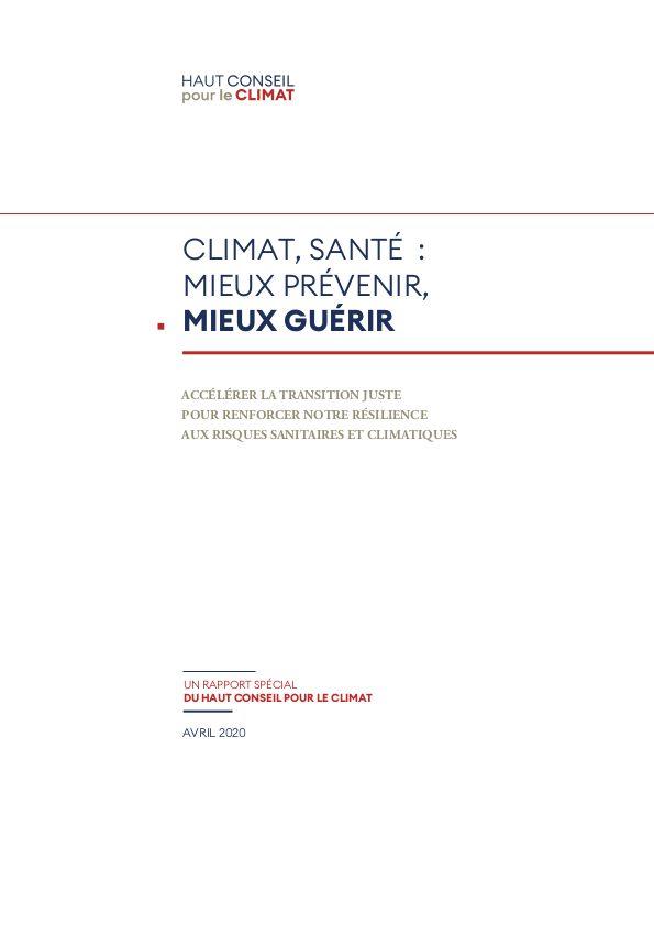https://www.hautconseilclimat.fr/wp-content/uploads/2020/04/rapport_haut-conseil-pour-le-climat.pdf